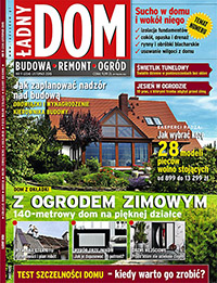 128036-ladny-dom-1