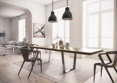 stol-rozklad-z-dostawka-0-pop