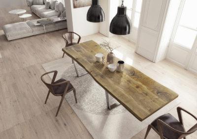 stol-rozklad-z-dostawka-top-2