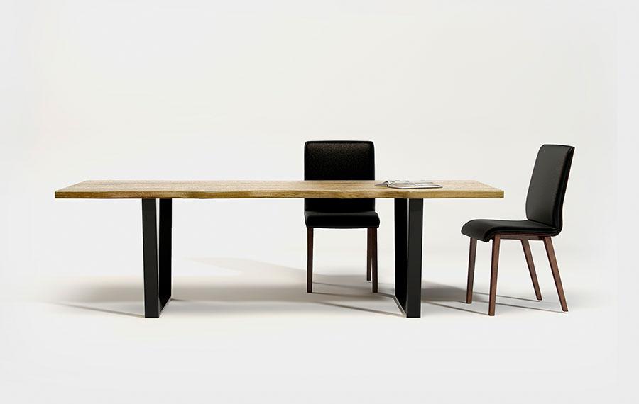 stół avangard / classic