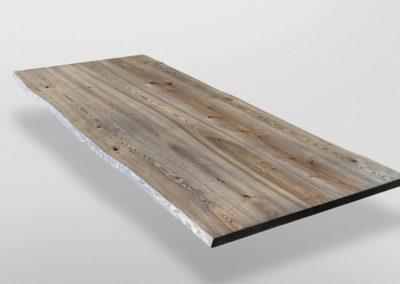 blat-stołowy-01