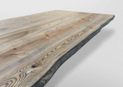 blat-stołowy-02