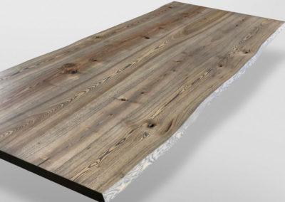 blat-stołowy-03
