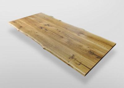blat-stołowy-04