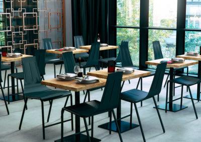 stolik-restauracyjny-classic-kwadrat-01