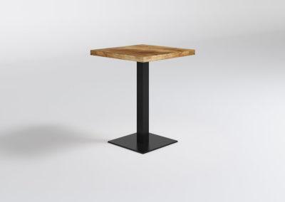 stolik-restauracyjny-classic-kwadrat-02