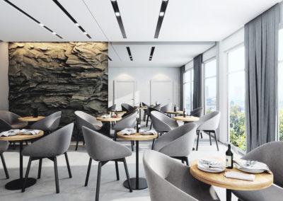 stolik-restauracyjny-classic-okragly-01