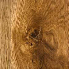 wypełnienie ubytków drewna