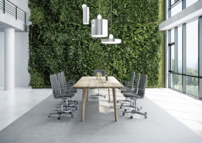 stol-konferencyjny-REN