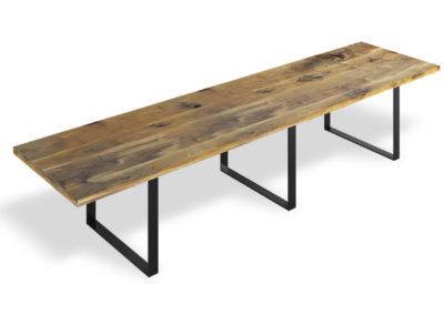 stol_konferencyjny_Classic+shadow