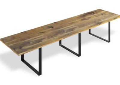 stoł konferencyjny CLASSIC