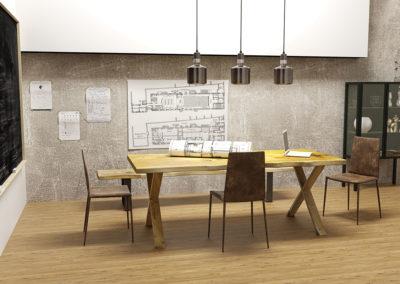 stol_AVANGARD_nogi_X_drewno