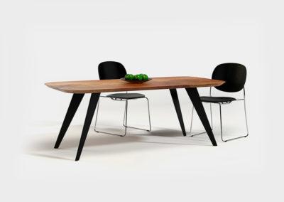 stol-enke-prostokatny-owalny