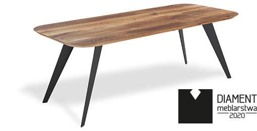 Stół ENKE - stoły do jadalni i dekoracyjne
