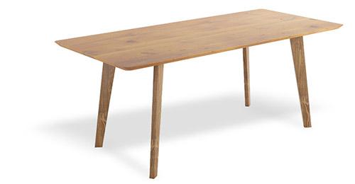 Stół REN