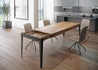 Stół rozkładany FLOY