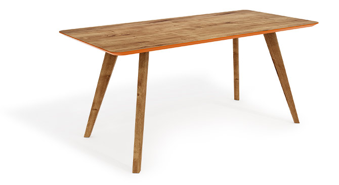 Stół Ren Color