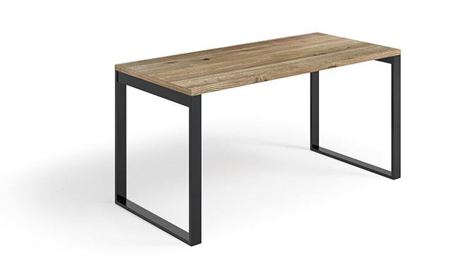 Stół SOFT
