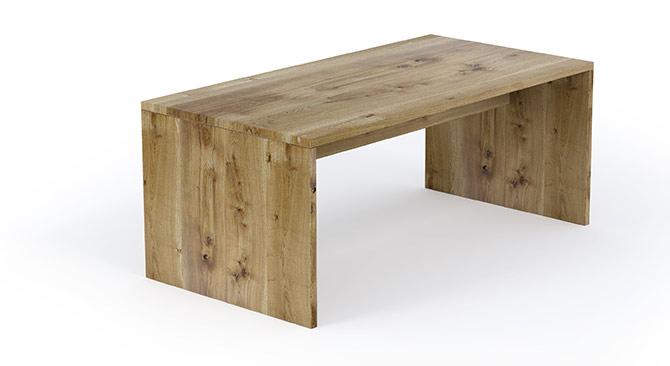 Stół TREET