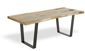 Stół Classic - z prawdziwego drtewna, producent mebli