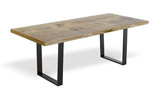 Stół Claasic - producent stołów do jadalni