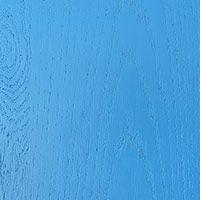 Kolor niebieski