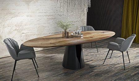 Stół Mono