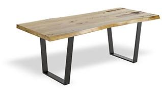 Stoły do jadalni, unikatowe, każdy stół inny robiony na zamówienie